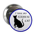 Siamese Cats 2.25