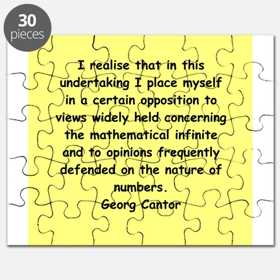 cantor4.png Puzzle