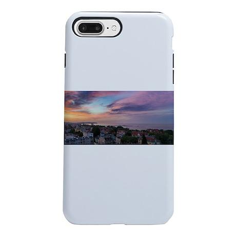 ! iPhone 7 Plus Tough Case