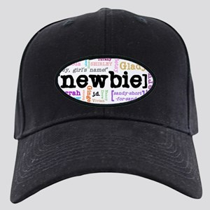 girls-names Black Cap