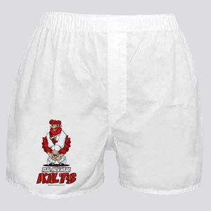 Real-Men-Wear-Kilts Boxer Shorts