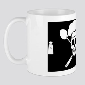 chef-pirate-OV Mug
