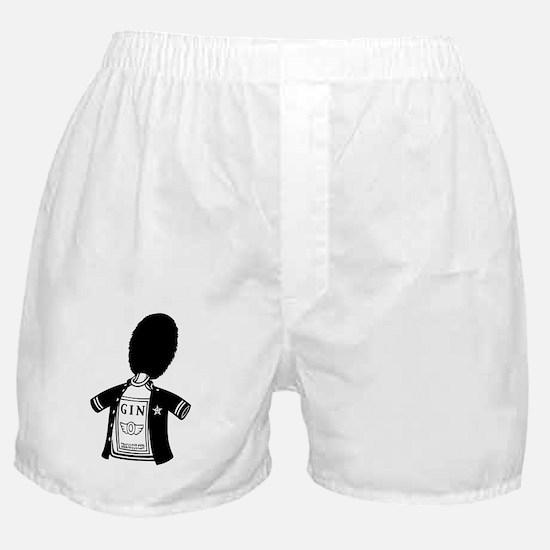 booby-gin-doll-DKT Boxer Shorts
