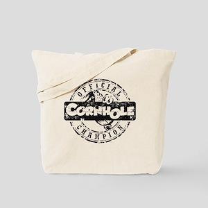 tshirt designs 0381 Tote Bag