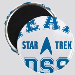 star-trek_team-ds9 Magnet