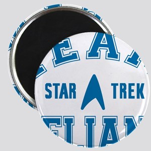 star-trek_team-reliant Magnet