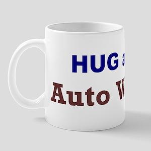 2-2100x700_auto worker_sticker Mug
