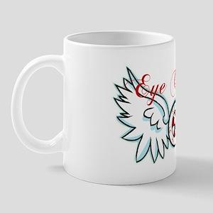 blacktlogo Mug