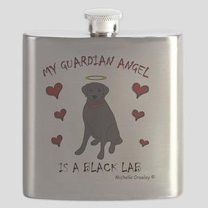 2-BlackLab Flask