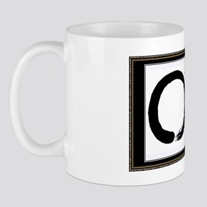 Zen1B1a Mug