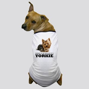 Teacup Yorkie Pet Apparel Cafepress