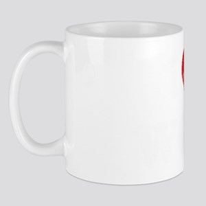 heartworf2 Mug