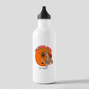 rpr200-10-10 Water Bottle