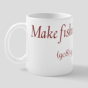 FTU_Tag Mug