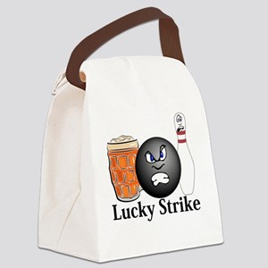 complete_b_1193_10 Canvas Lunch Bag