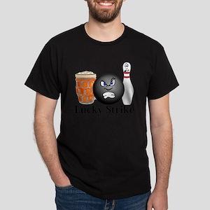 complete_b_1193_10 Dark T-Shirt