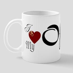offbump Mugs