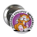 Epilepsy awareness Single