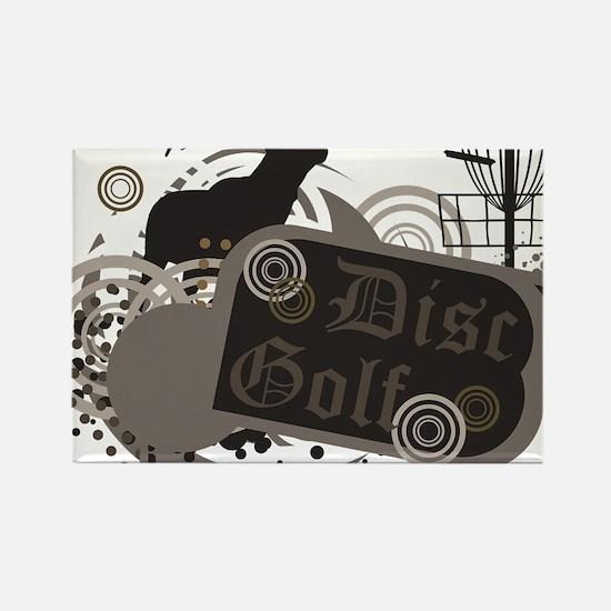DG7a Rectangle Magnet