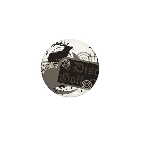DG7a Mini Button