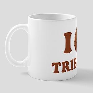 star-trek_i-love-tribbles Mug