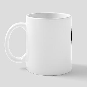 complete_w_1019_11 Mug