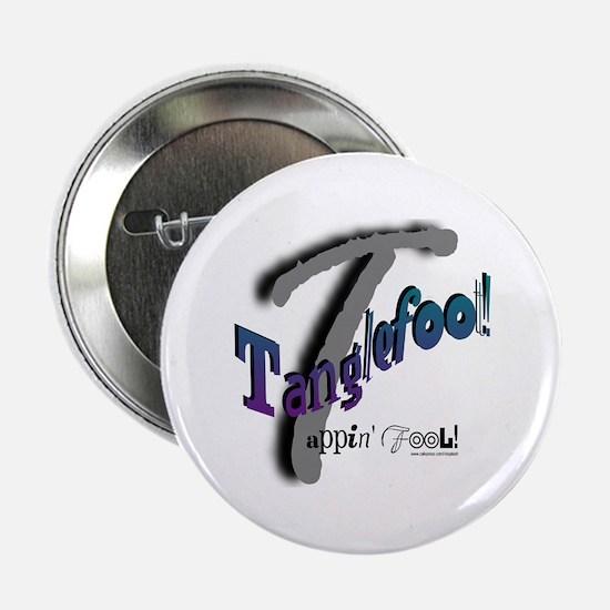Tanglefoot Button
