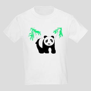 Panda Precious Kids T-Shirt