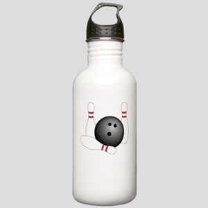 complete_w_1060_1 Stainless Water Bottle 1.0L