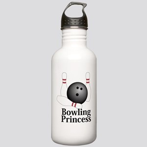 complete_b_1060_1 Stainless Water Bottle 1.0L