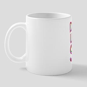 dancingwstarstran Mug