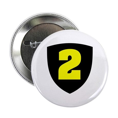 Number 2 Button