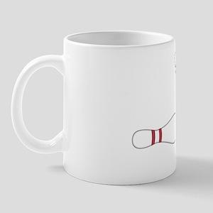complete_b_1053_6 Mug