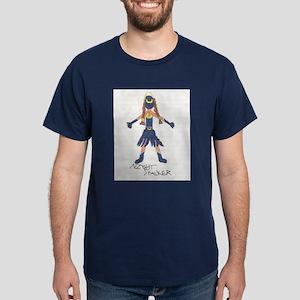 Nightstalker Dark T-Shirt