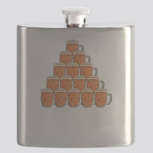 complete_w_1022_7 Flask