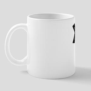 complete_w_1053_12 Mug