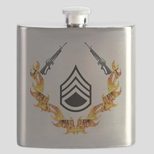Talingo Flask