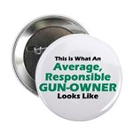 Gun-Owner Button