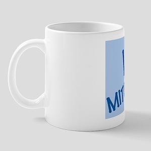 i-love-mitochondria_j Mug