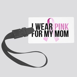formymom Large Luggage Tag