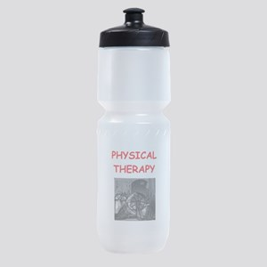 PHYSICAL2 Sports Bottle