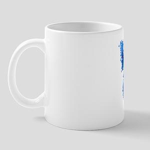 WO-word Mug