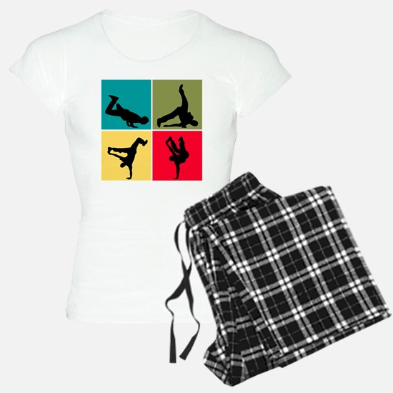 collage3 Pajamas