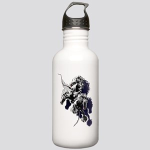 Nightmares Stainless Water Bottle 1.0L