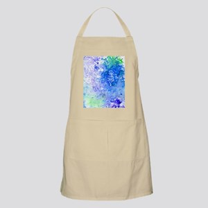 abstract1 Apron