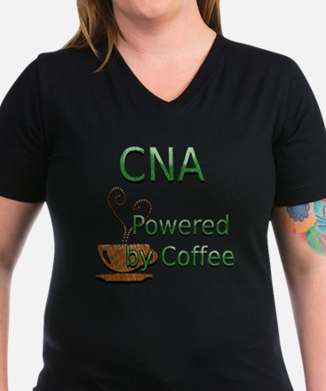 coffee cna Shirt