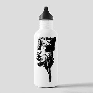 Breaker1 Stainless Water Bottle 1.0L