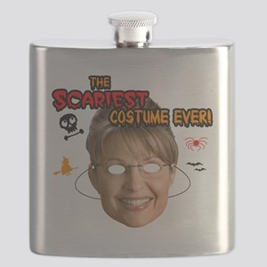 sacariest_costume_palin_light Flask
