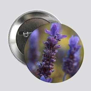 """""""Just flowers"""" Button"""