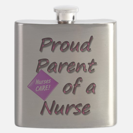 5-Proud parent of a nurse copy Flask